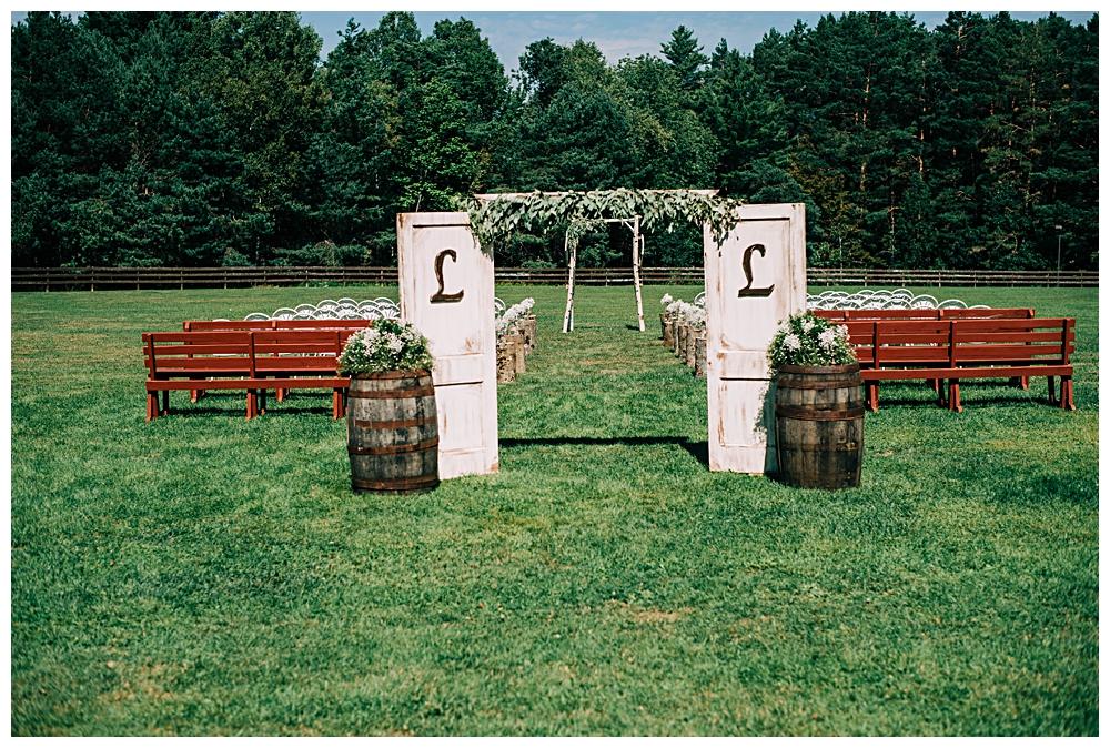 Saranac Lake Wedding Photographer_0182.jpg