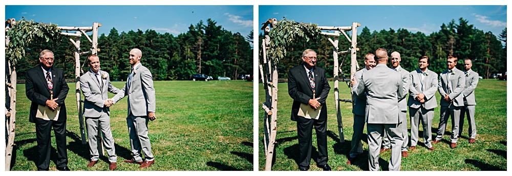 Saranac Lake Wedding Photographer_0183.jpg