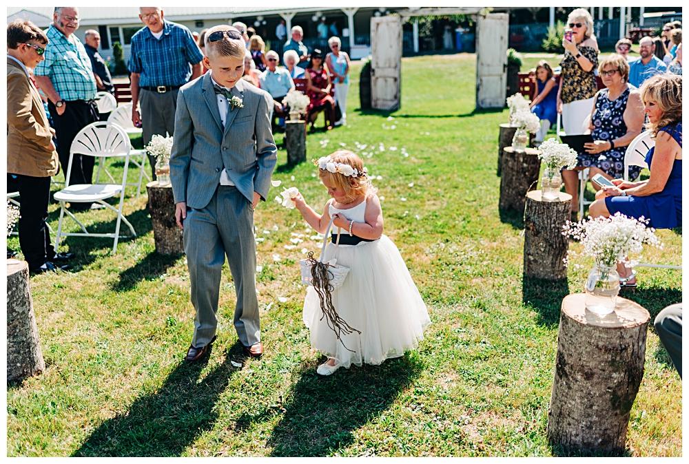 Saranac Lake Wedding Photographer_0184.jpg