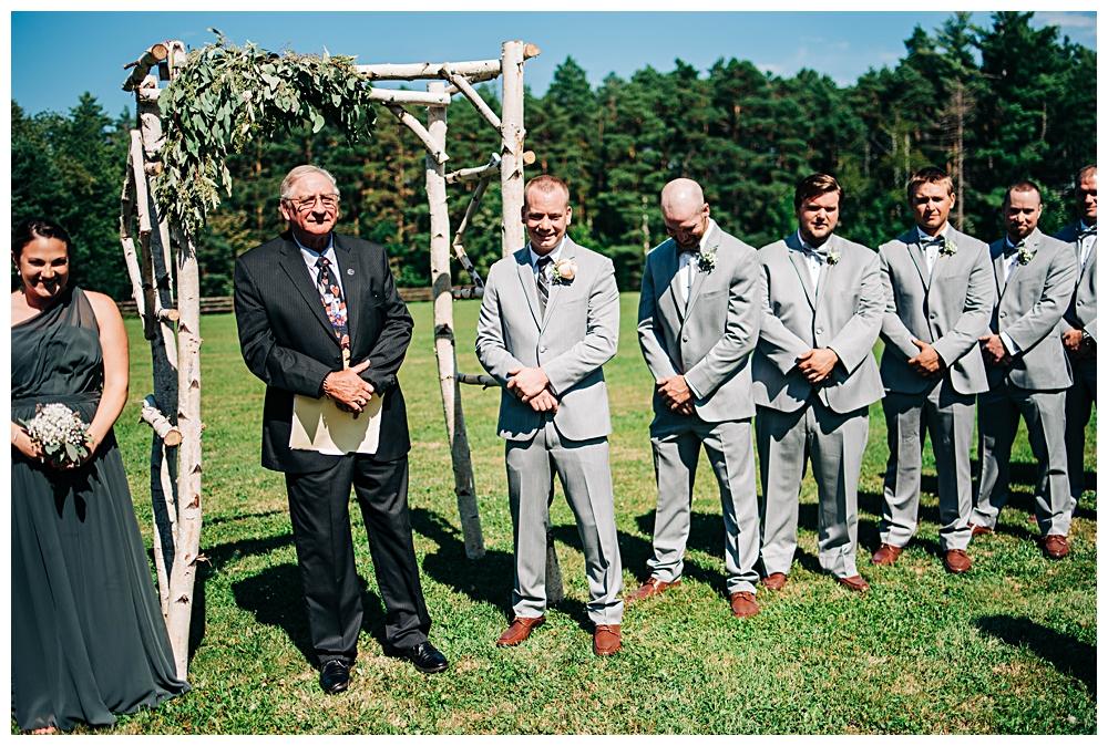 Saranac Lake Wedding Photographer_0185.jpg