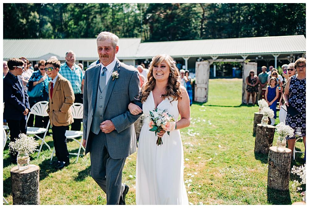 Saranac Lake Wedding Photographer_0186.jpg