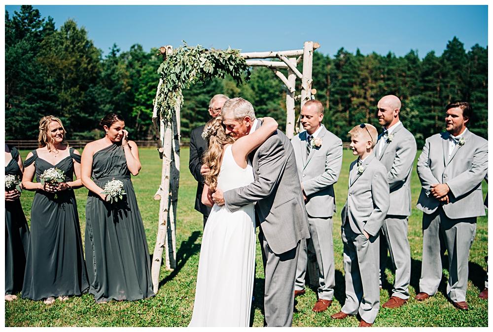 Saranac Lake Wedding Photographer_0187.jpg