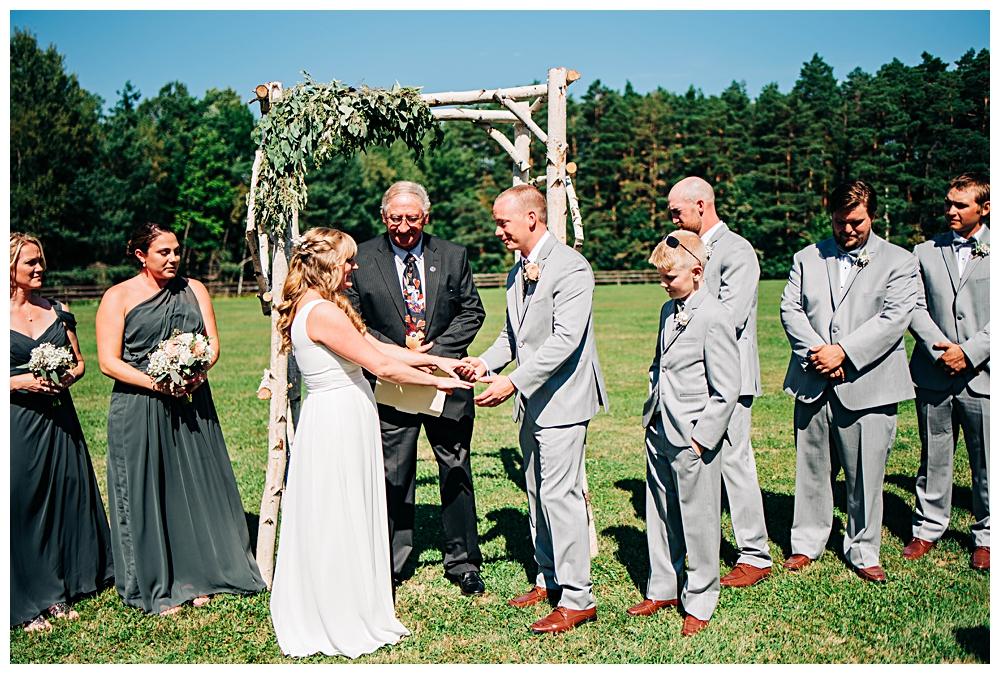Saranac Lake Wedding Photographer_0188.jpg