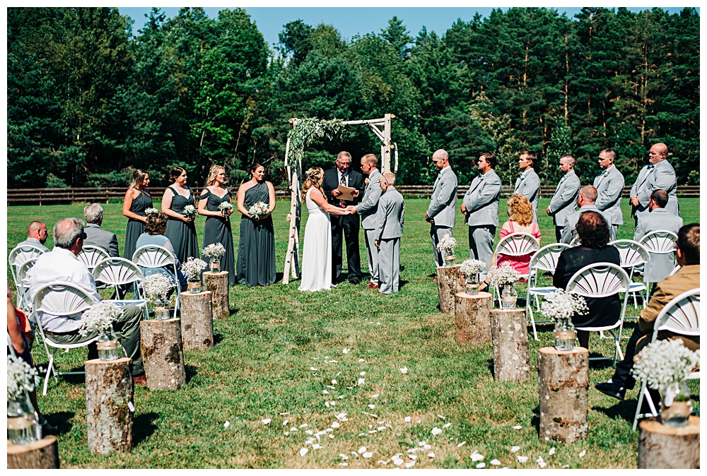 Saranac Lake Wedding Photographer_0189.jpg
