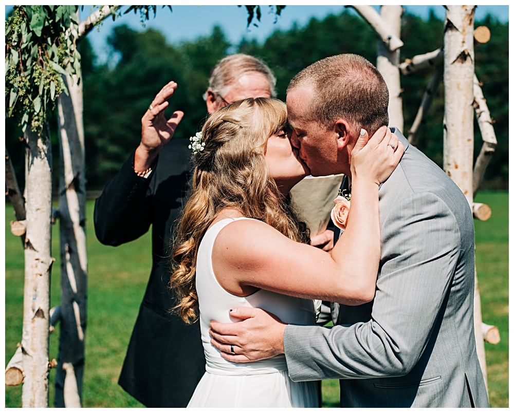 Saranac Lake Wedding Photographer_0190.jpg