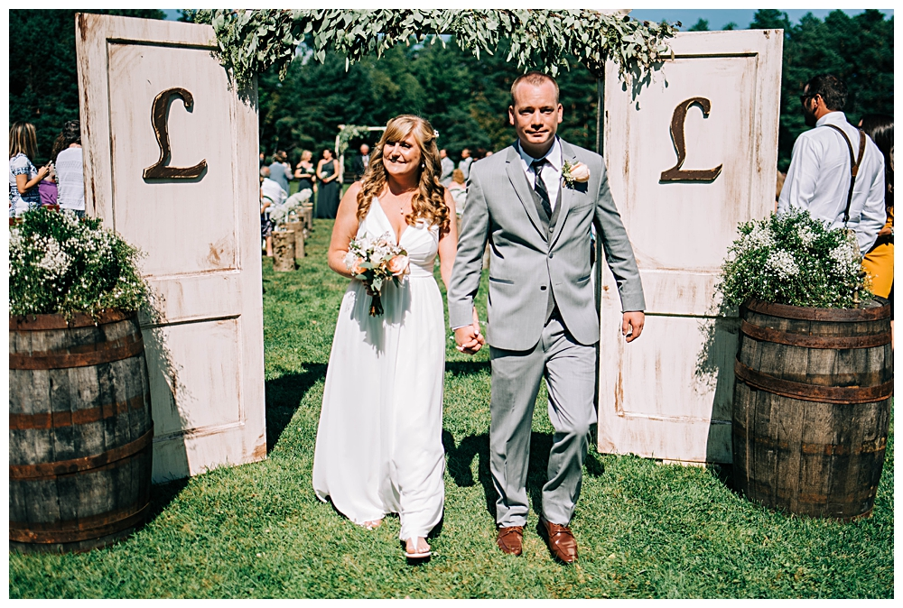Saranac Lake Wedding Photographer_0191.jpg