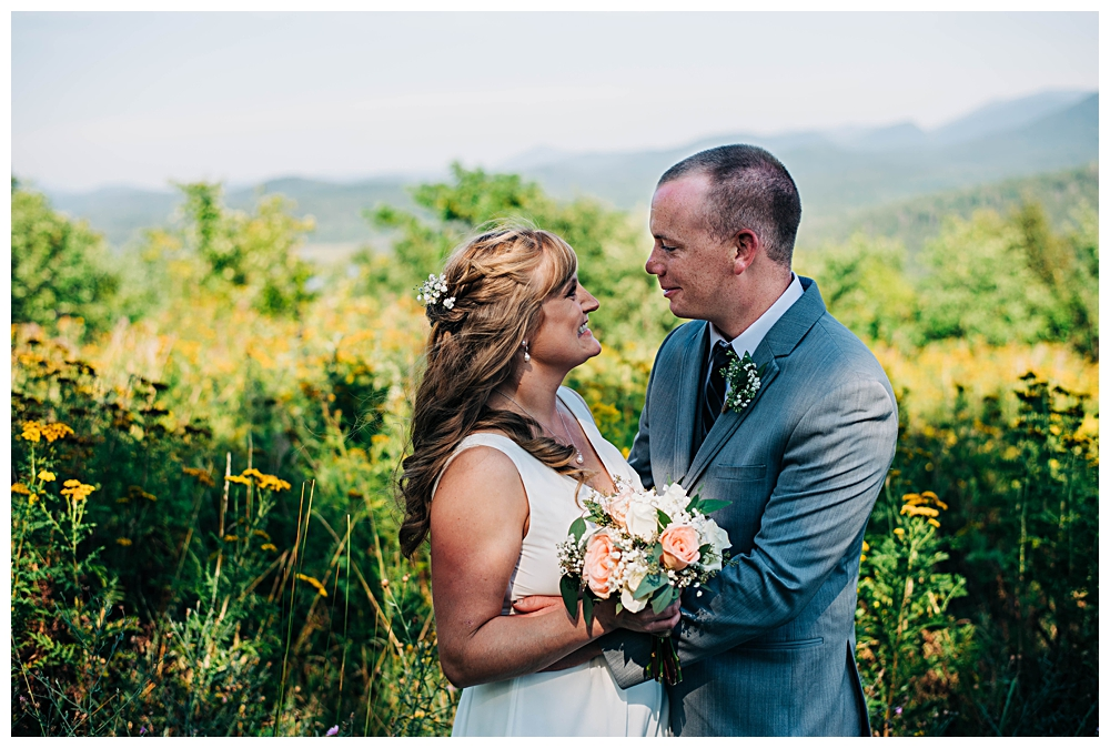 Saranac Lake Wedding Photographer_0193.jpg