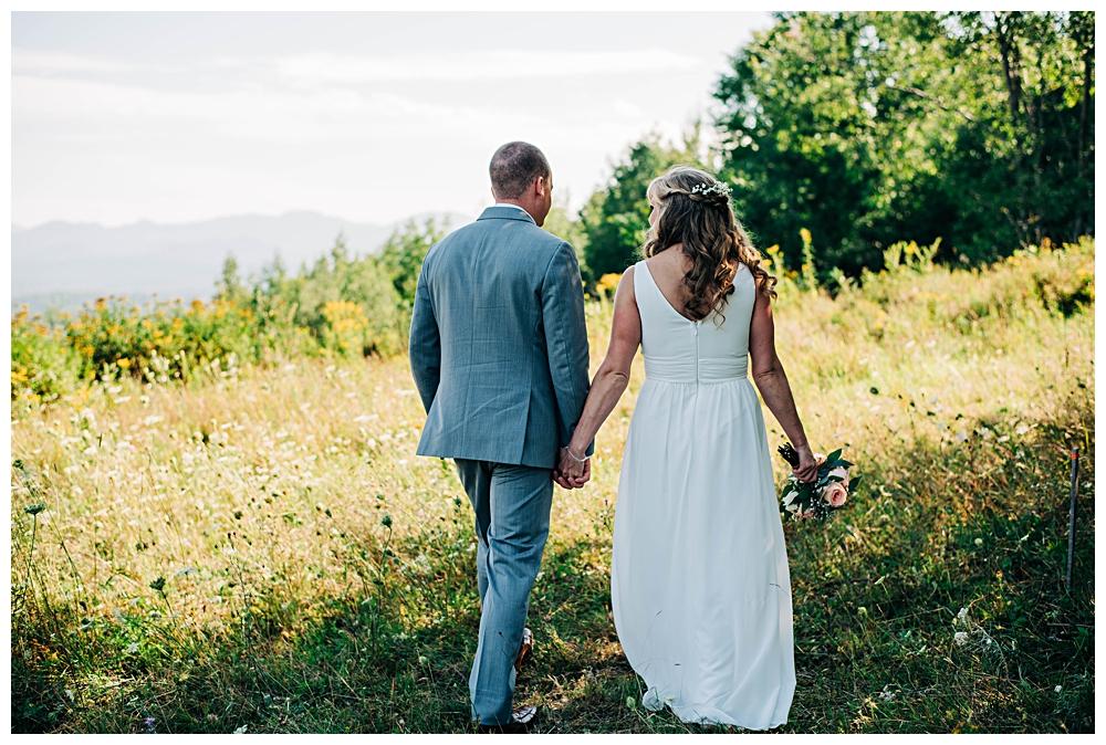 Saranac Lake Wedding Photographer_0192.jpg