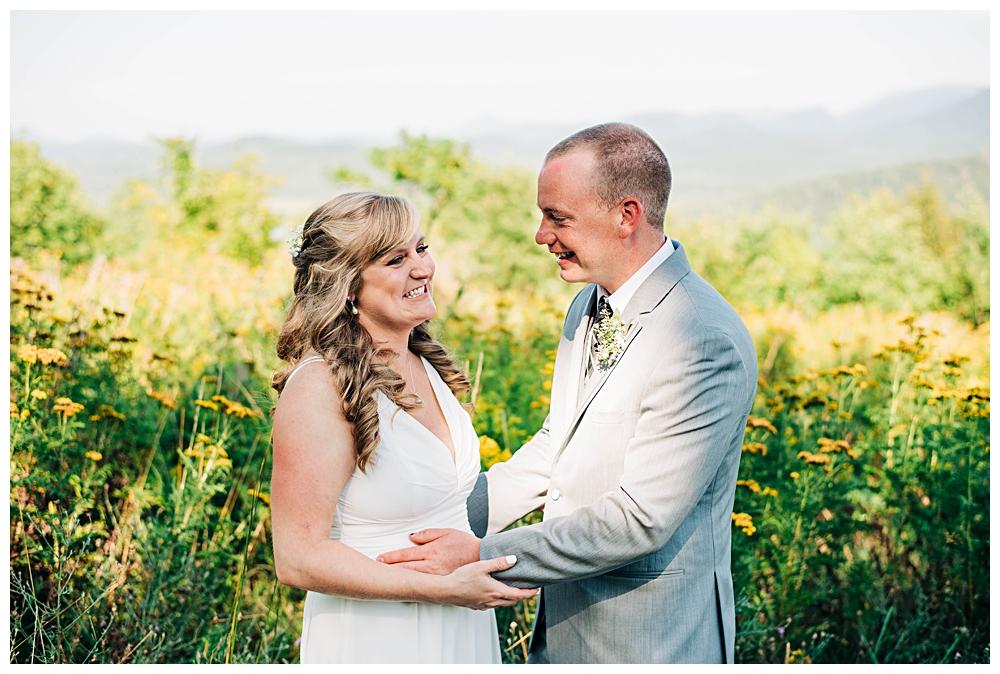 Saranac Lake Wedding Photographer_0194.jpg