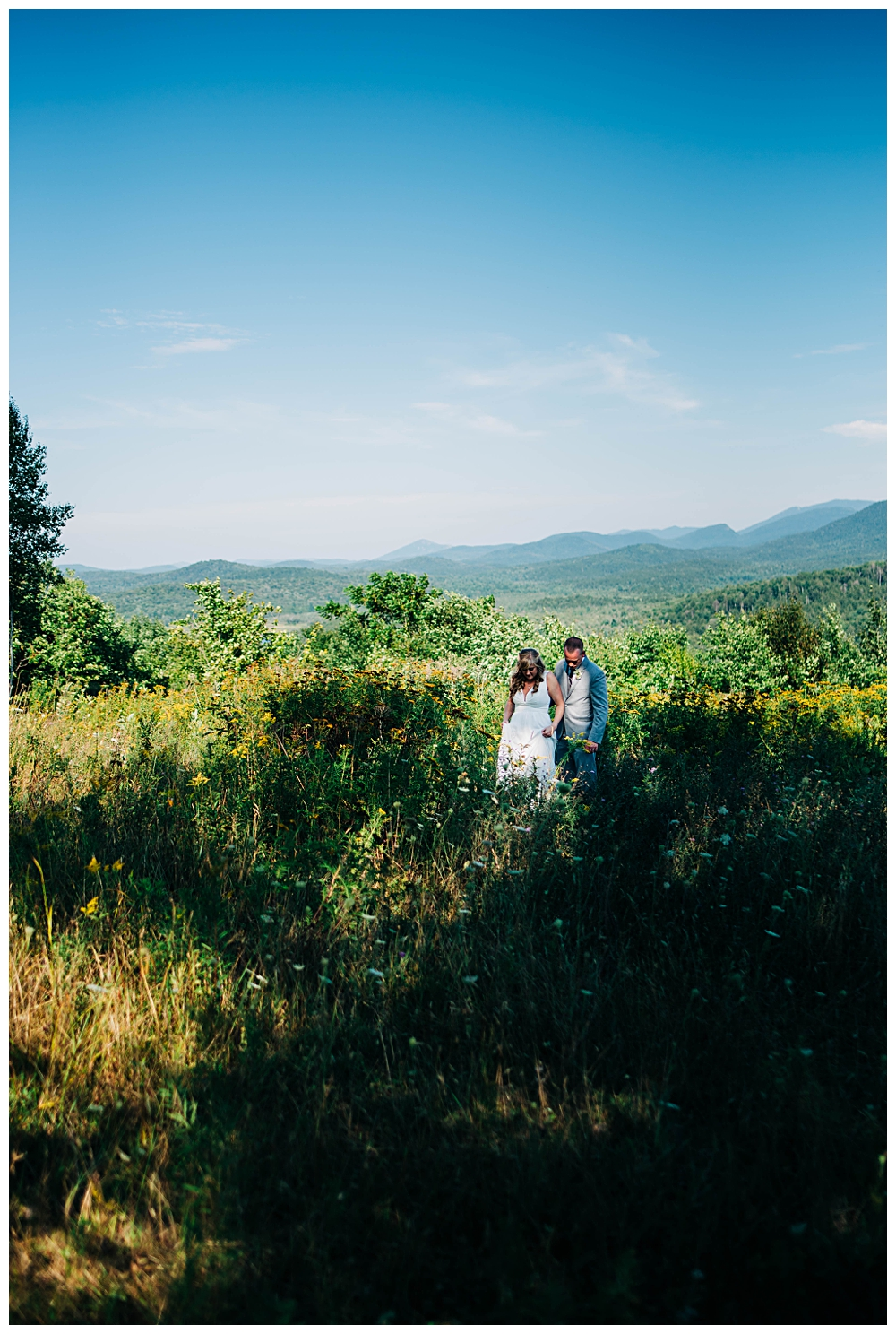 Saranac Lake Wedding Photographer_0195.jpg
