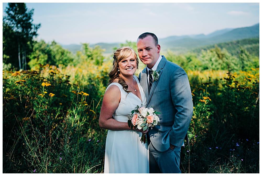 Saranac Lake Wedding Photographer_0196.jpg