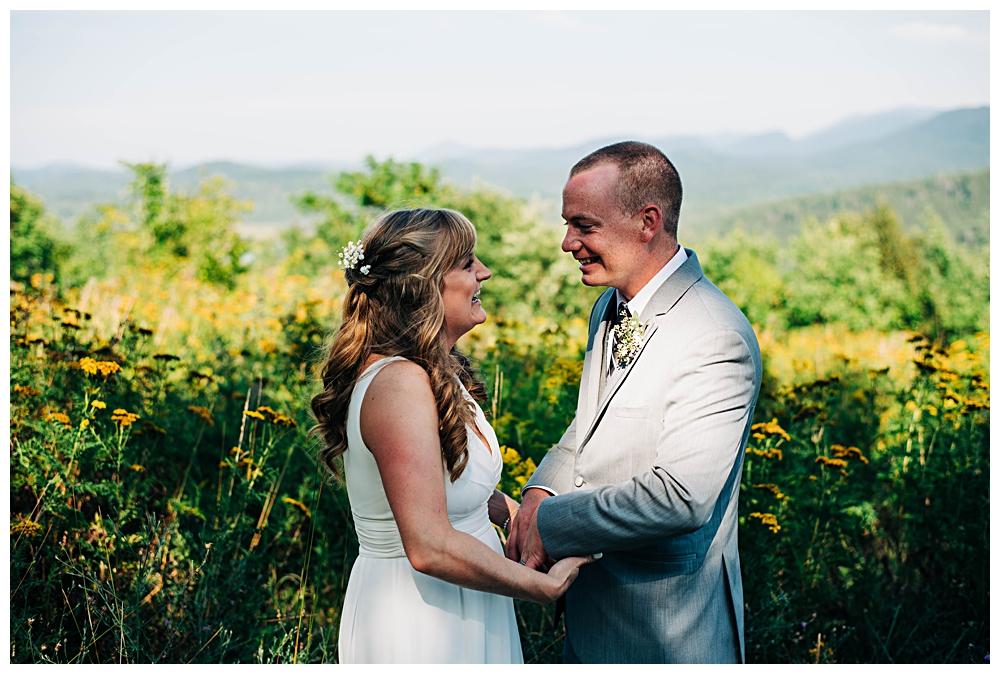 Saranac Lake Wedding Photographer_0197.jpg