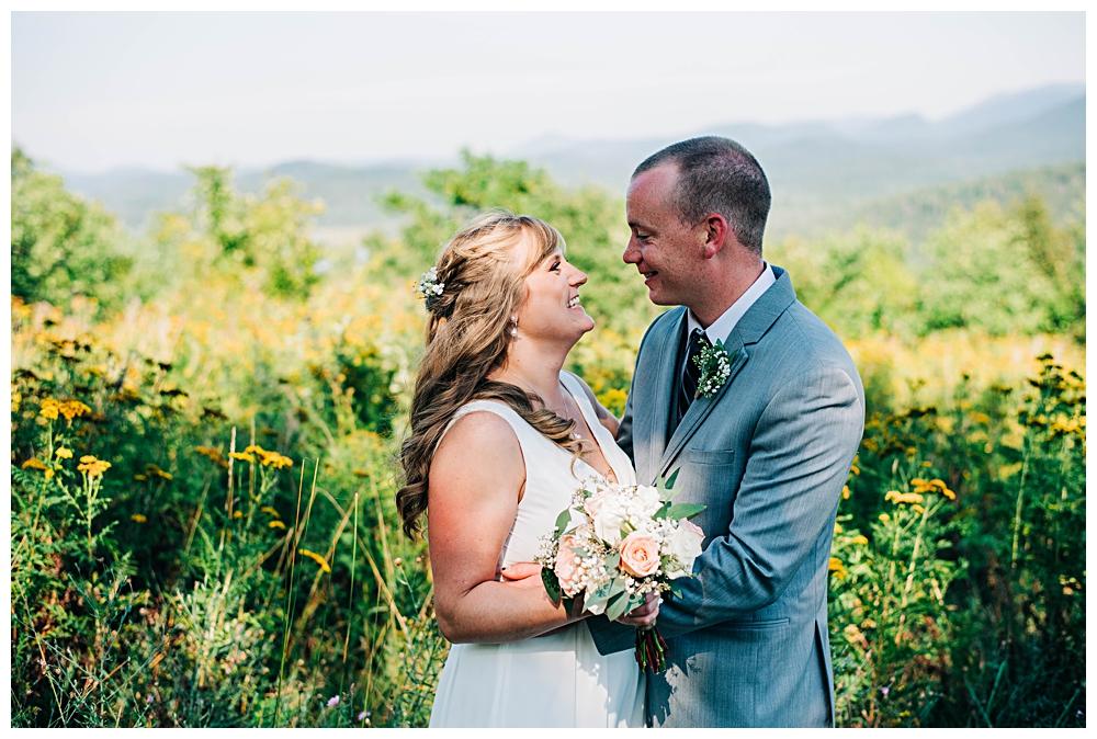 Saranac Lake Wedding Photographer_0198.jpg