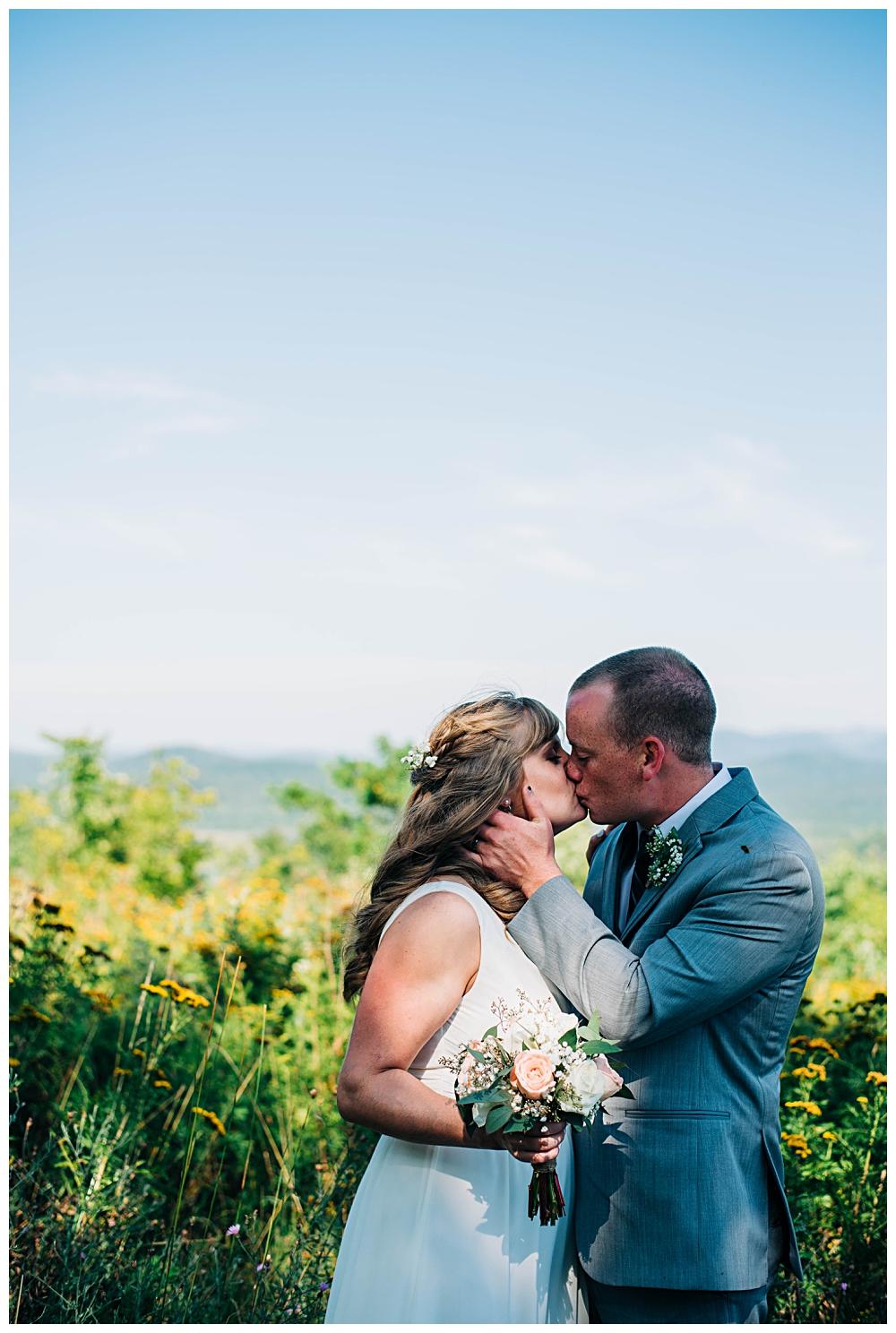 Saranac Lake Wedding Photographer_0199.jpg