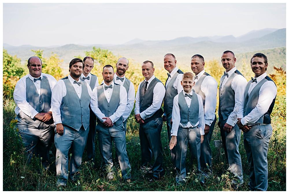 Saranac Lake Wedding Photographer_0200.jpg