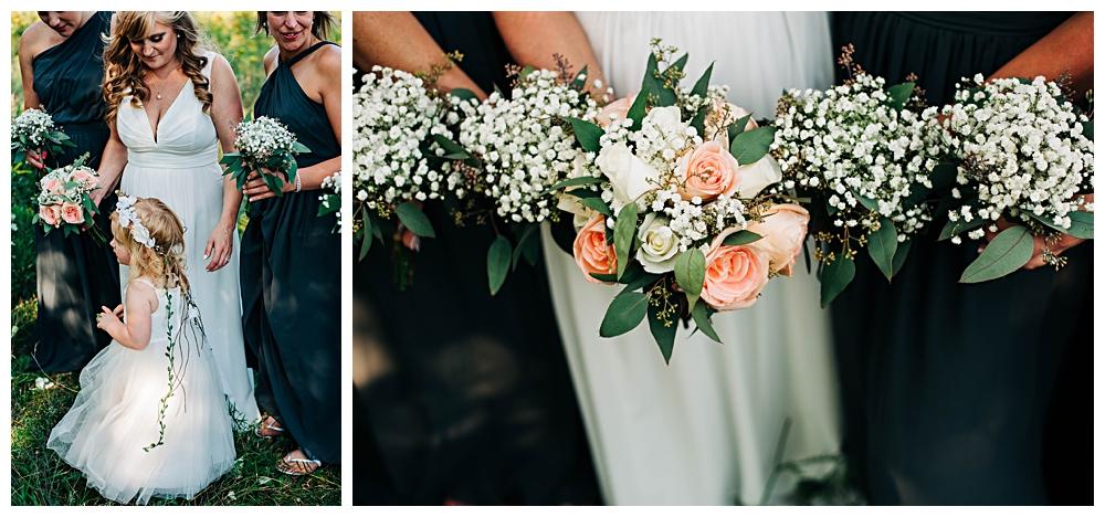 Saranac Lake Wedding Photographer_0202.jpg