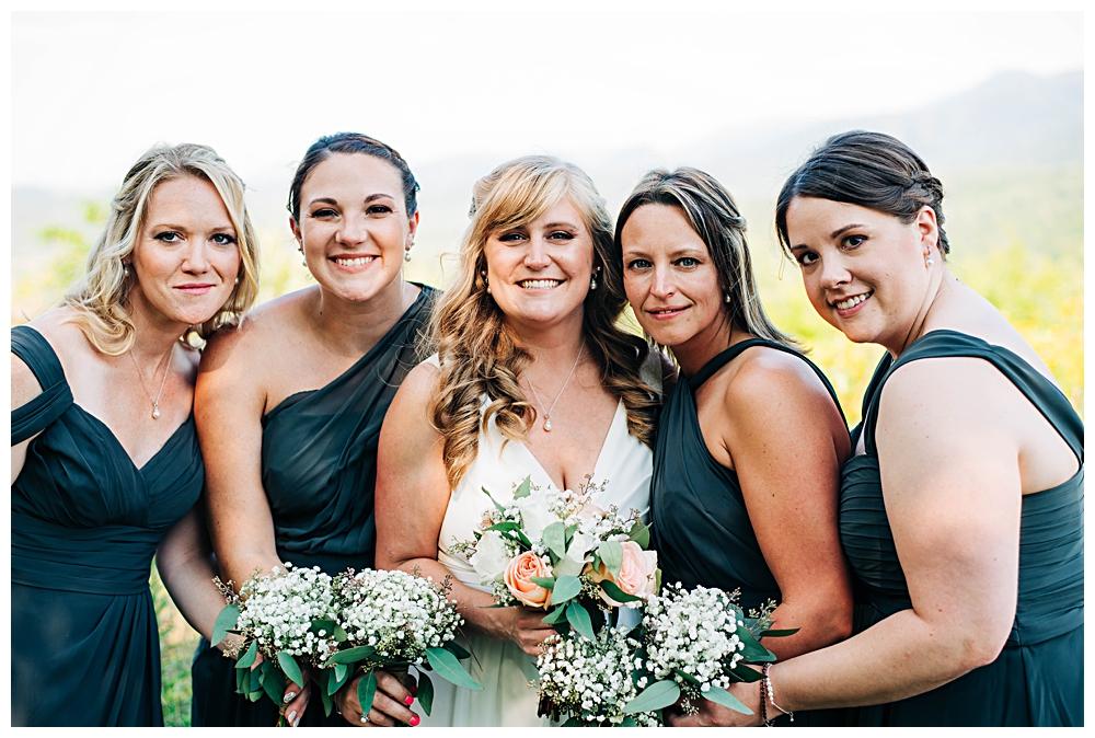 Saranac Lake Wedding Photographer_0201.jpg