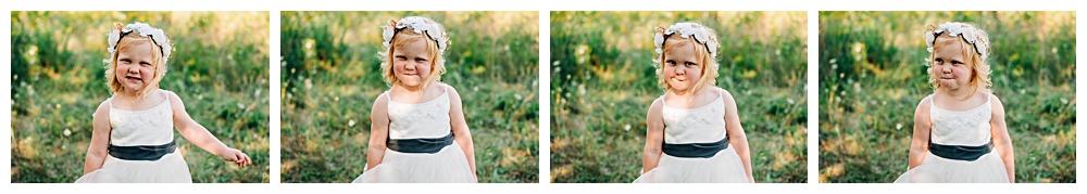 Saranac Lake Wedding Photographer_0203.jpg