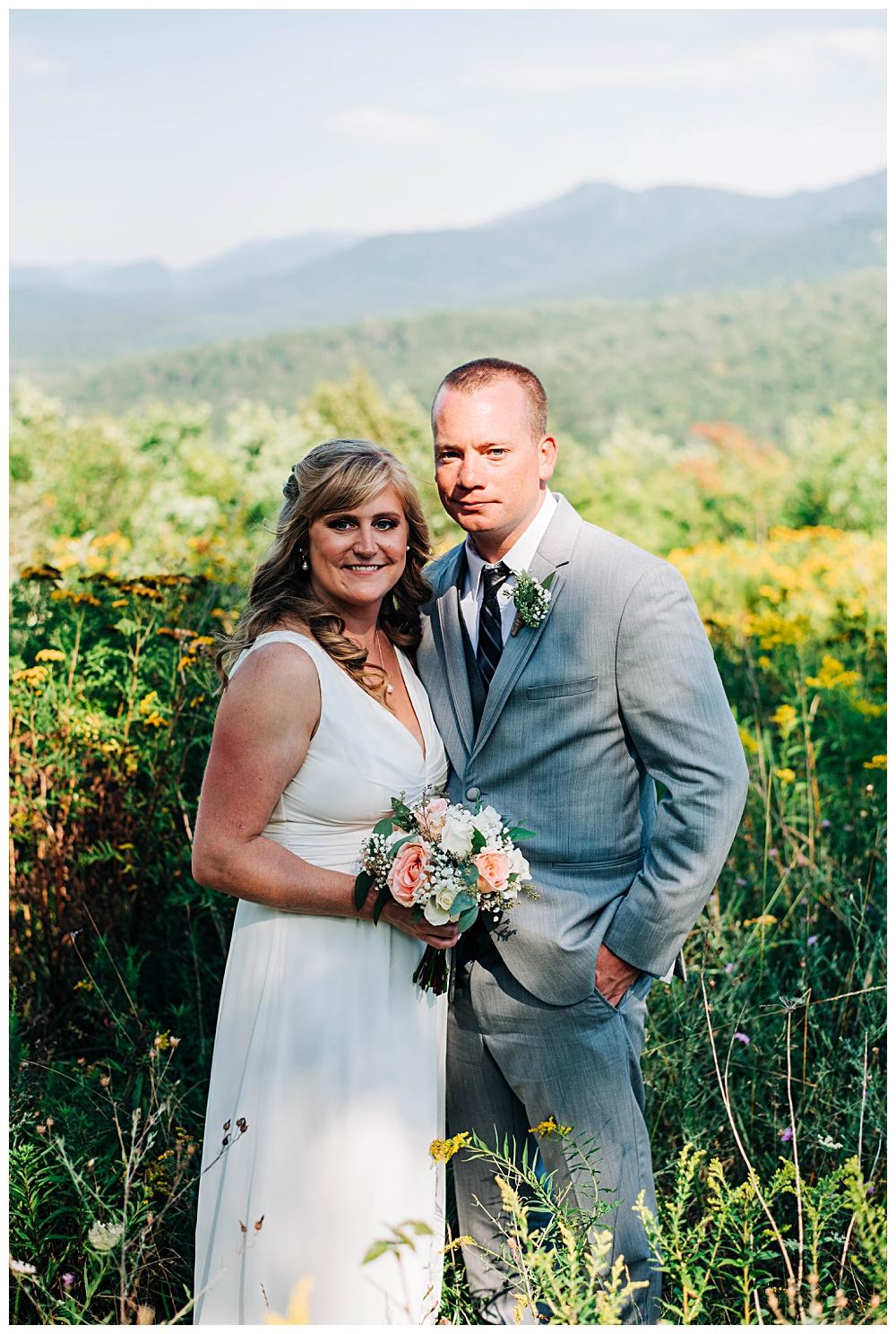 Saranac Lake Wedding Photographer_0204.jpg