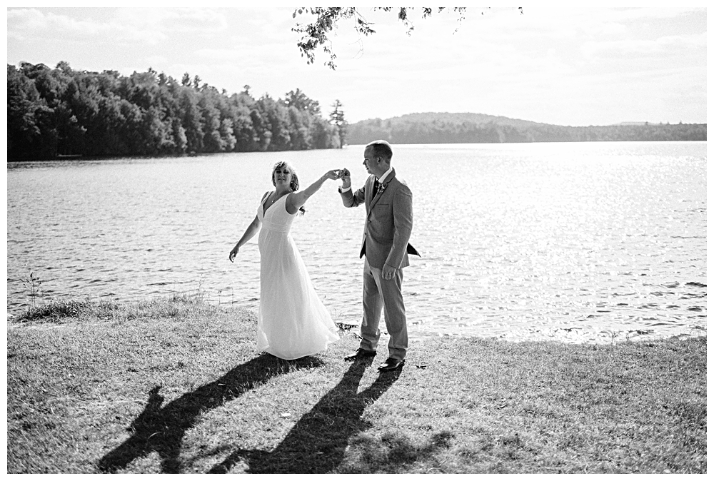 Saranac Lake Wedding Photographer_0205.jpg