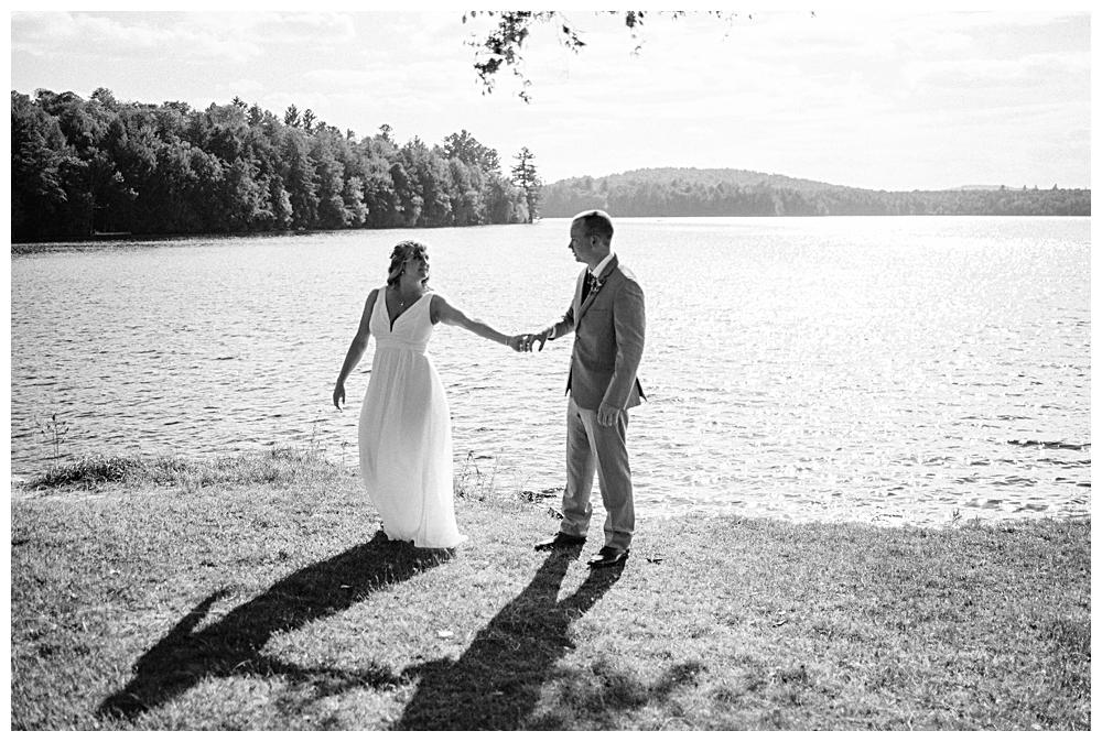 Saranac Lake Wedding Photographer_0206.jpg