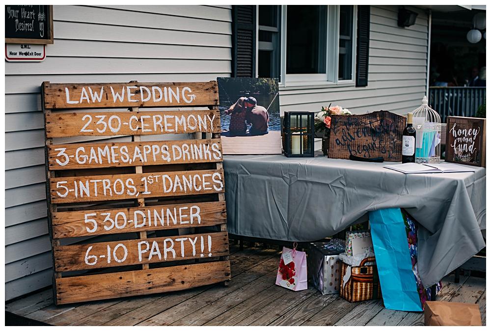 Saranac Lake Wedding Photographer_0207.jpg