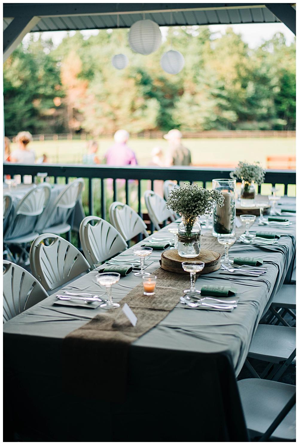 Saranac Lake Wedding Photographer_0208.jpg