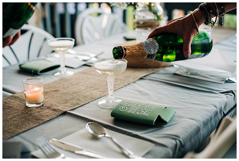 Saranac Lake Wedding Photographer_0209.jpg