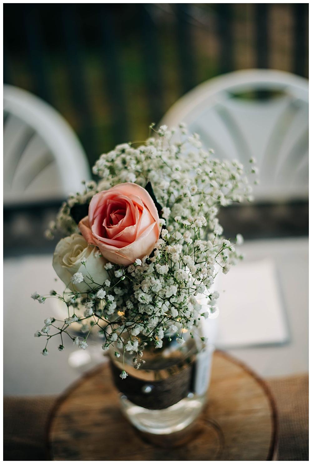 Saranac Lake Wedding Photographer_0210.jpg