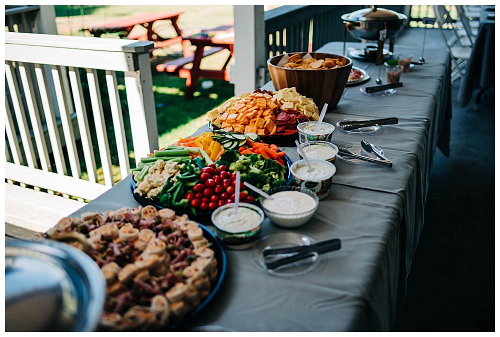 Saranac Lake Wedding Photographer_0213.jpg
