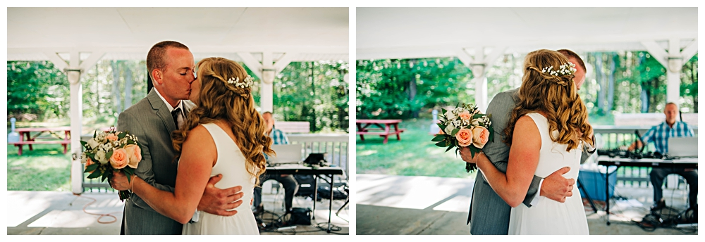 Saranac Lake Wedding Photographer_0216.jpg
