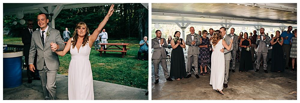 Saranac Lake Wedding Photographer_0215.jpg