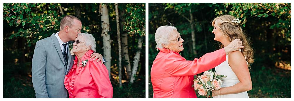 Saranac Lake Wedding Photographer_0218.jpg