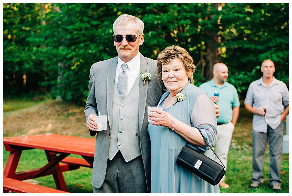 Saranac Lake Wedding Photographer_0217.jpg