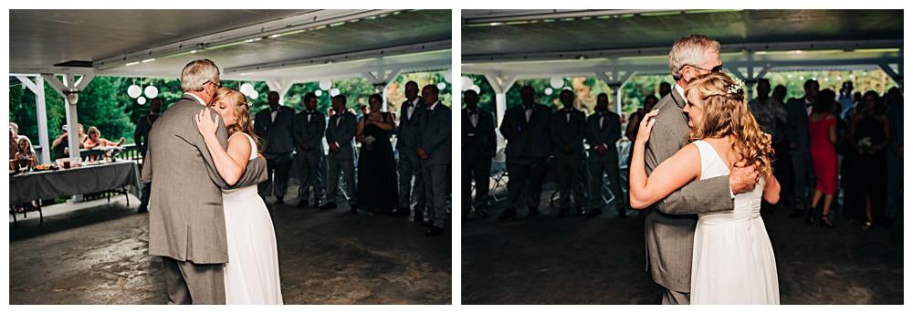 Saranac Lake Wedding Photographer_0220.jpg
