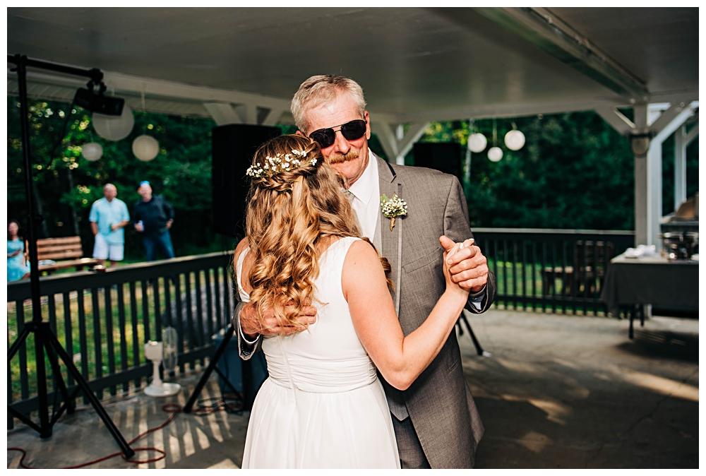 Saranac Lake Wedding Photographer_0219.jpg