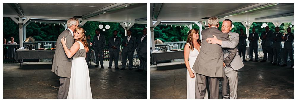 Saranac Lake Wedding Photographer_0221.jpg