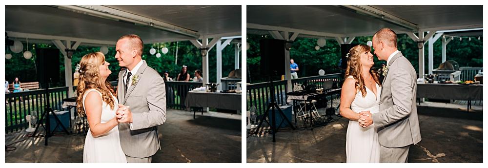 Saranac Lake Wedding Photographer_0222.jpg