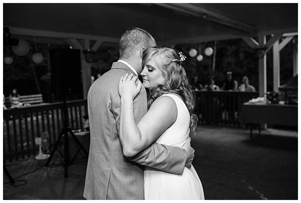 Saranac Lake Wedding Photographer_0223.jpg