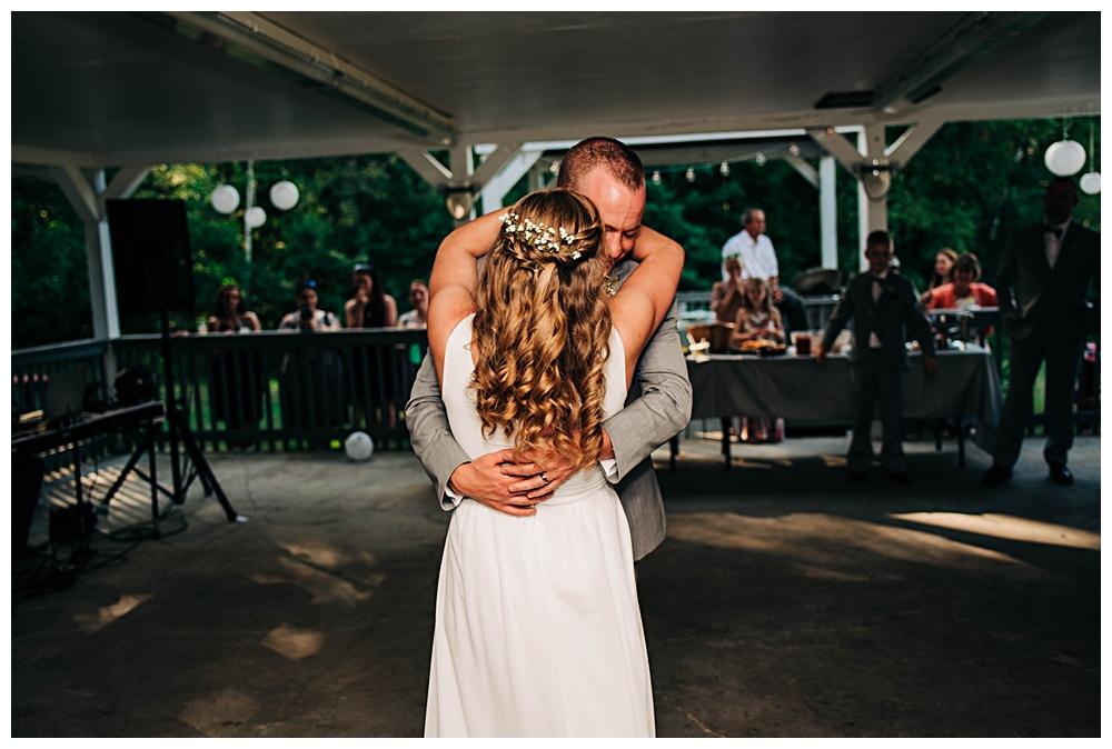 Saranac Lake Wedding Photographer_0224.jpg