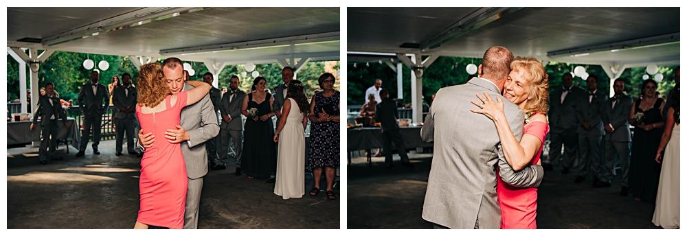 Saranac Lake Wedding Photographer_0226.jpg