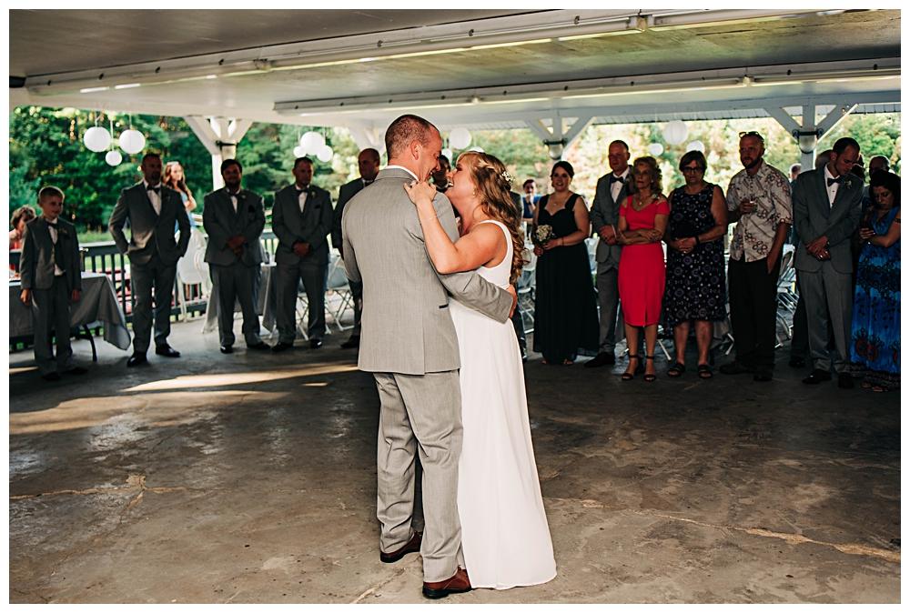 Saranac Lake Wedding Photographer_0225.jpg
