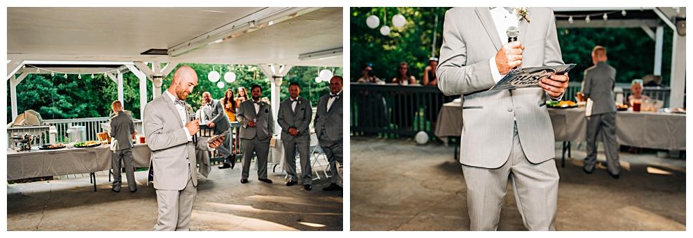 Saranac Lake Wedding Photographer_0228.jpg