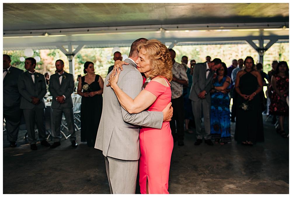 Saranac Lake Wedding Photographer_0227.jpg