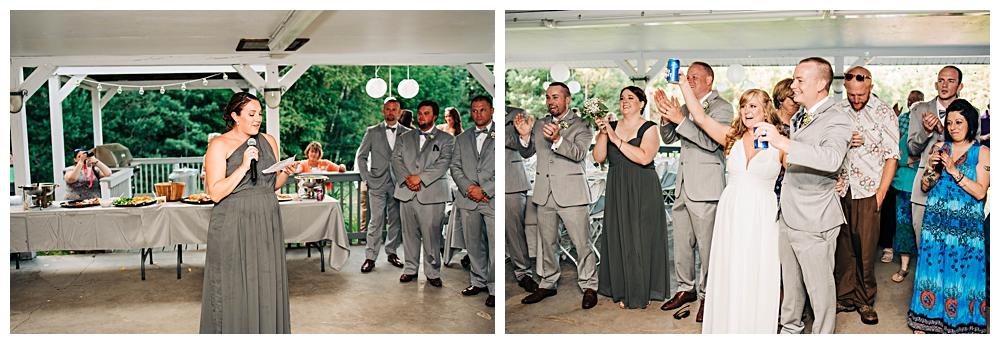 Saranac Lake Wedding Photographer_0230.jpg