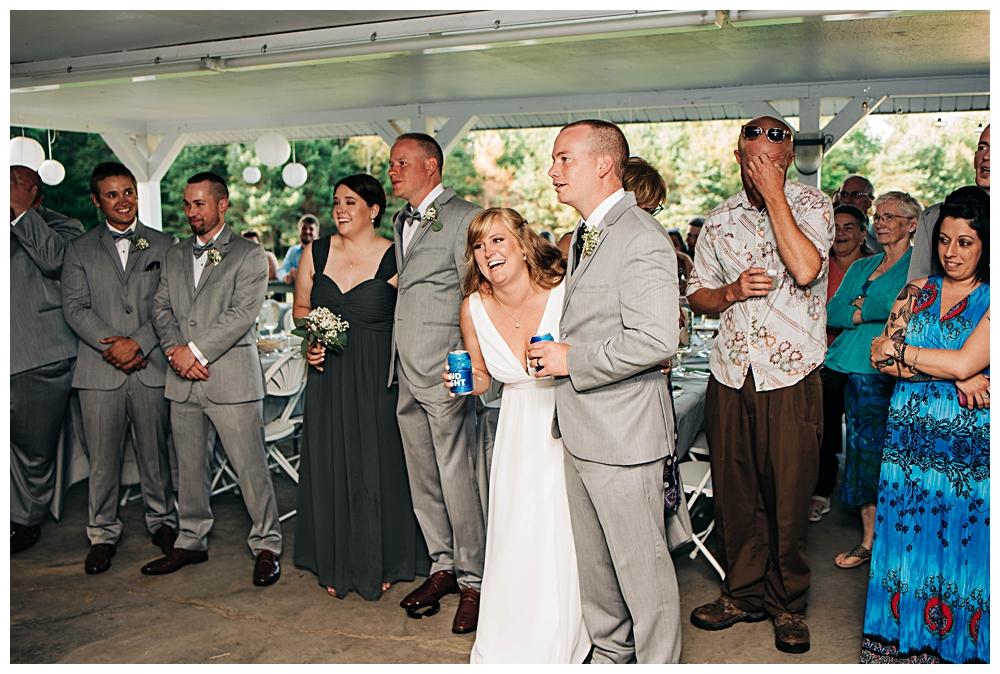 Saranac Lake Wedding Photographer_0229.jpg