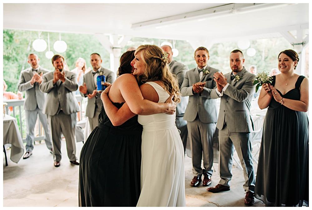 Saranac Lake Wedding Photographer_0231.jpg