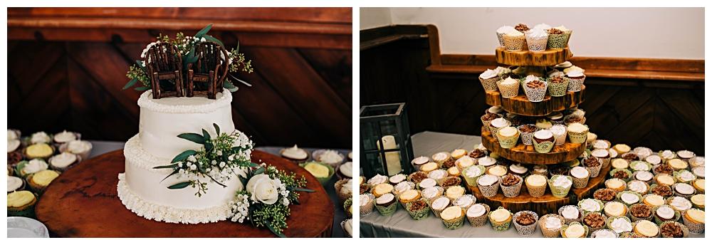 Saranac Lake Wedding Photographer_0233.jpg
