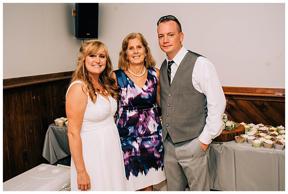Saranac Lake Wedding Photographer_0234.jpg