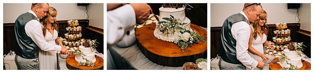 Saranac Lake Wedding Photographer_0236.jpg